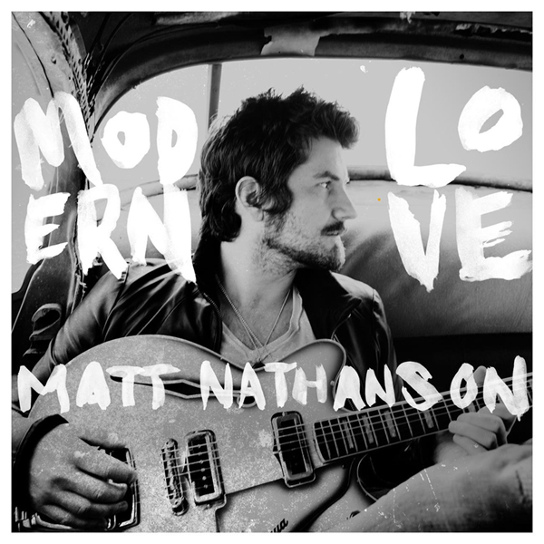 Matt-nathanson-modern-love
