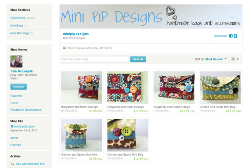 FireShot Screen Capture #005 - 'Mini Pip Designs by minipipdesigns on Etsy' - www_etsy_com_shop_minipipdesigns_ref=si_shop
