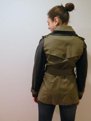 jacket refashion-mini pip