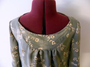 sign of spring dress-minipip
