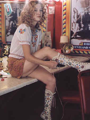 Almost-Famous-penny lane