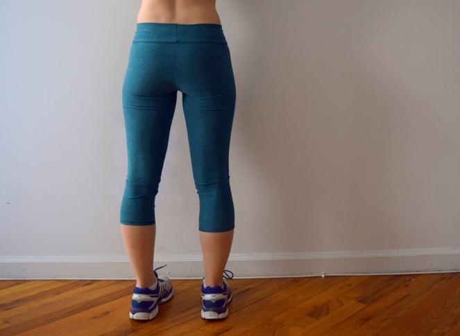 activewear- trishstitched