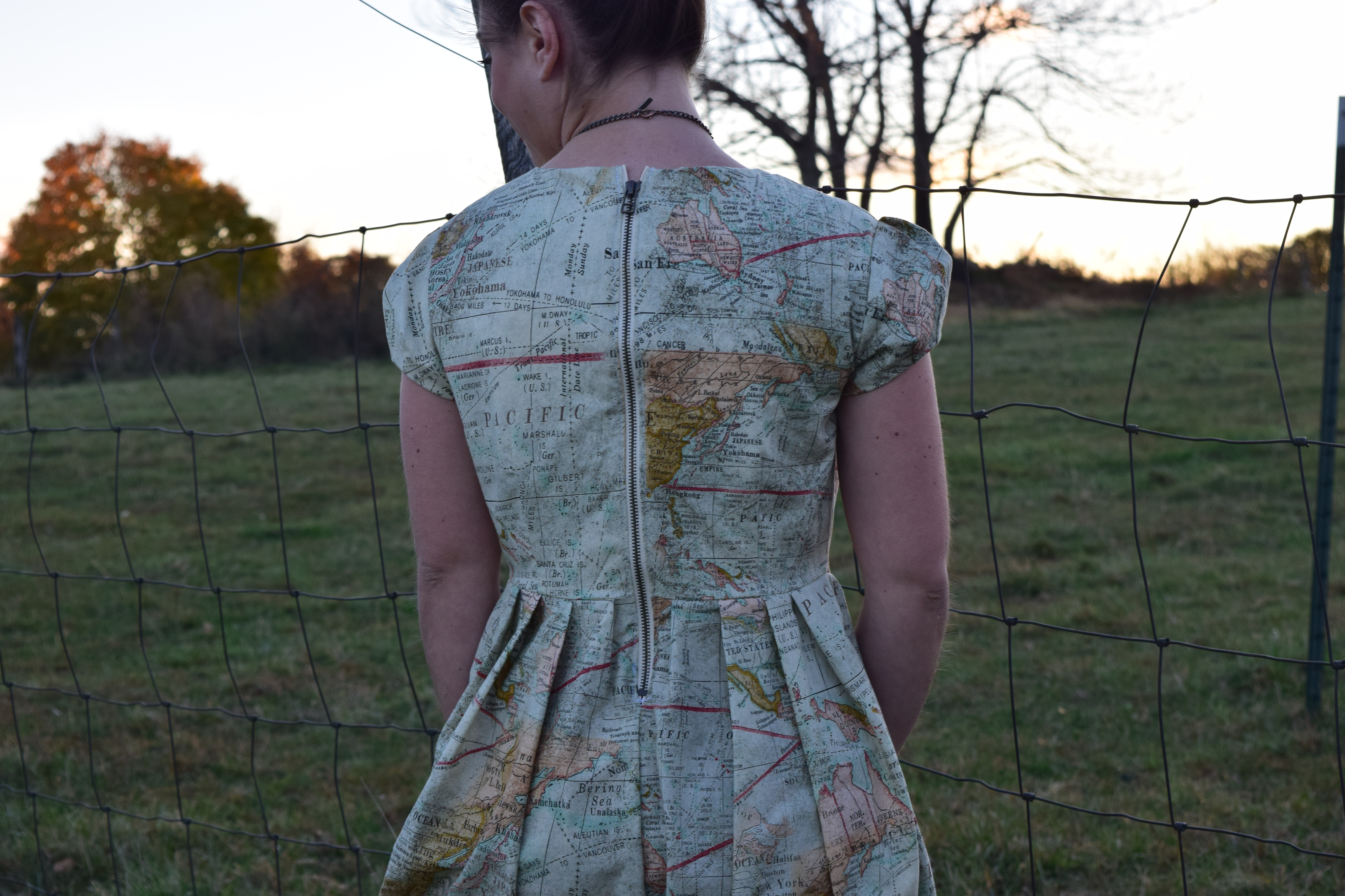Oh the Places You'll Go, Map Dress – trish sched Map Dress on map black, map rail, map blouse, map travel, map jacket, map skirt, map sweatshirt, map art, map vest, map clothing, map fabric, map shirt, map costume, map games, map school, map shoes, map history, map with title, map pants,