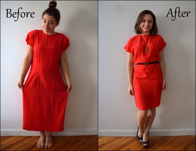 apparel sewing7