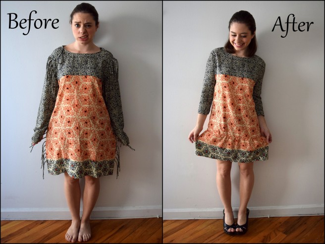 apparel sewing9