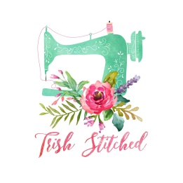 ~1498564661~Trish Stitched Logo