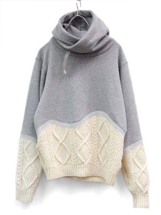 sweaterrefashion2