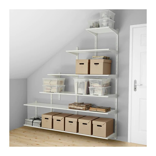 algot-wall-upright-shelves-white__0477071_PE616743_S4