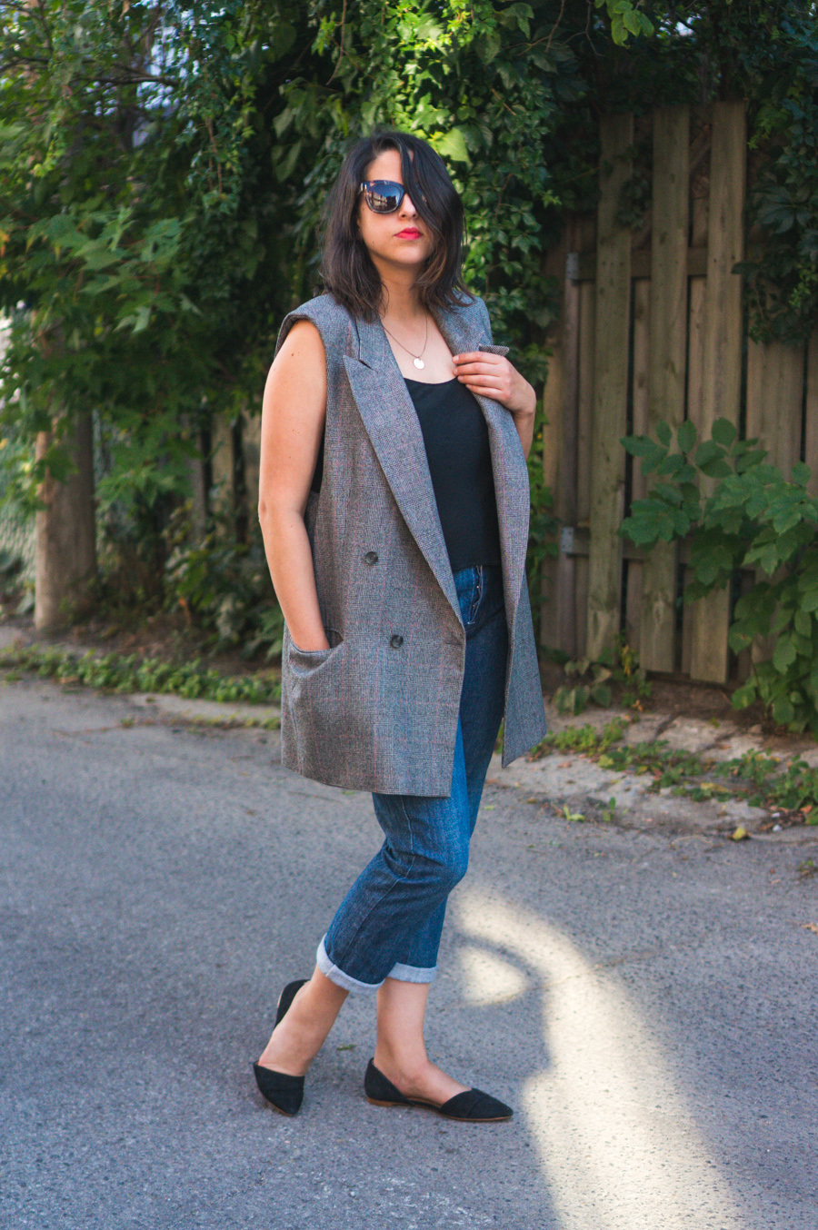 Refashioned-blazer_Heather-Lou-4